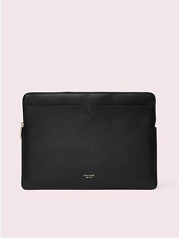 sylvia universal slim laptop sleeve, , rr_productgrid