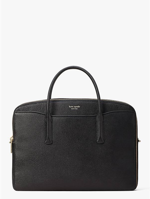 margaux universal laptop bag, , rr_large