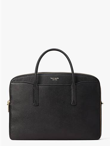 margaux universal laptop bag, , rr_productgrid
