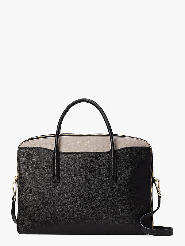 margaux universal laptop bag, , rr_large