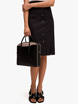 MARGAUX UNIVERSAL LAPTOP BAG by kate spade new york hover view
