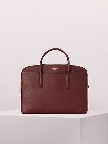 margaux universal laptop bag by kate spade new york