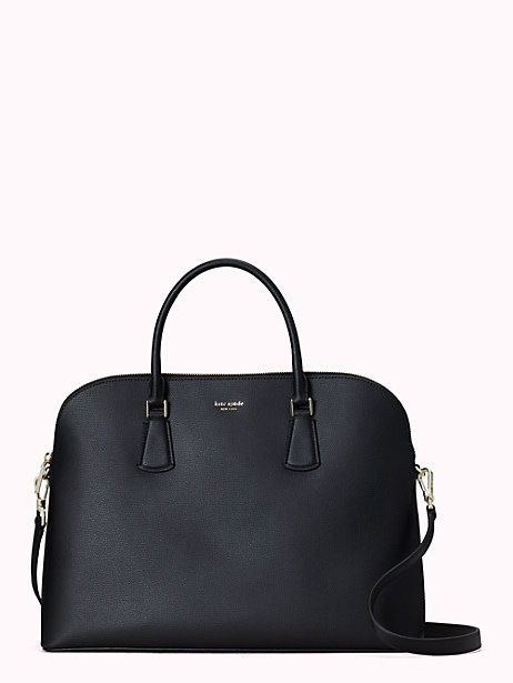sylvia universal slim laptop bag by kate spade new york