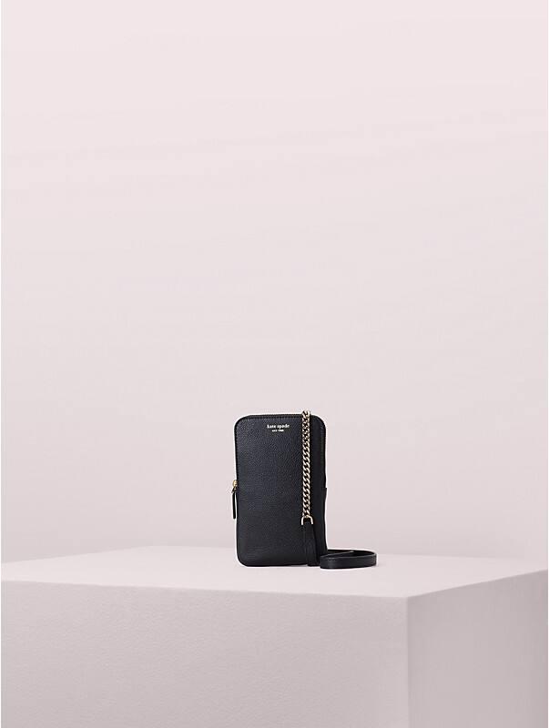 Margaux Handy-Umhängetasche, , rr_large