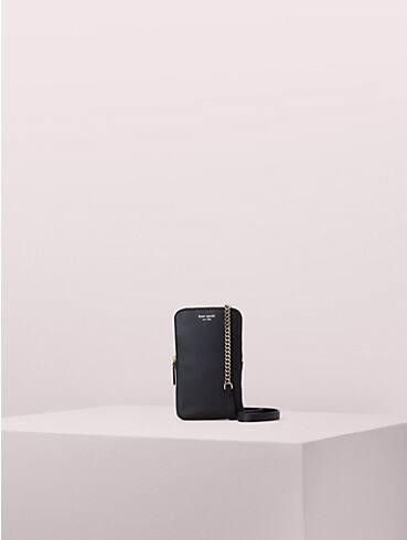 Margaux Handy-Umhängetasche, , rr_productgrid