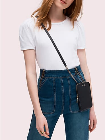 margaux phone crossbody, , rr_productgrid