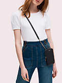 margaux phone crossbody, , s7productThumbnail