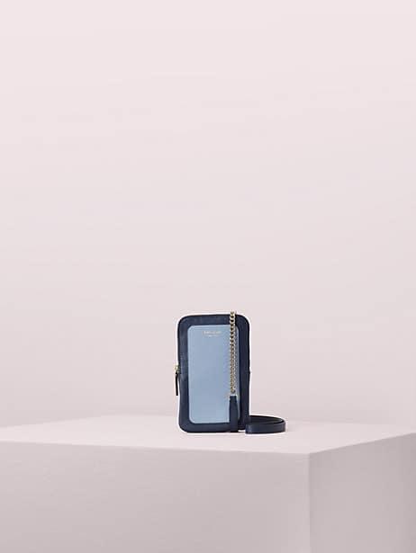 margaux phone crossbody by kate spade new york