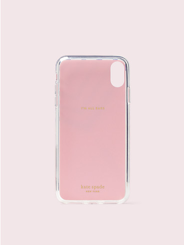 glitter geobrella iphone xs max case, , rr_productgrid