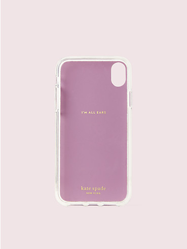 glitter panthera iphone xr case, , rr_productgrid