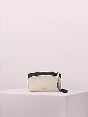 sylvia east west phone crossbody, , rr_productgrid