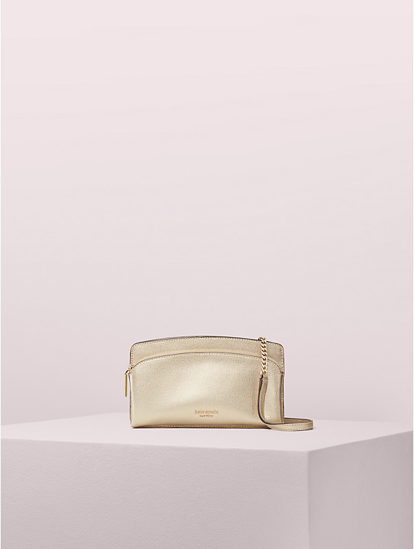 sylvia east west phone crossbody, , rr_large