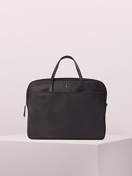 taylor universal laptop bag by kate spade new york