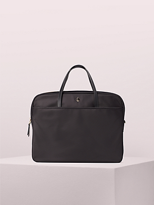 taylor universal laptop bag by kate spade new york non-hover view