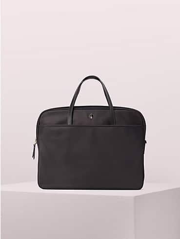 Taylor Universelle Laptoptasche, , rr_productgrid