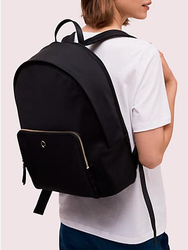 taylor universal laptop backpack, , rr_productgrid