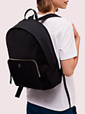 taylor universal laptop backpack, , s7productThumbnail
