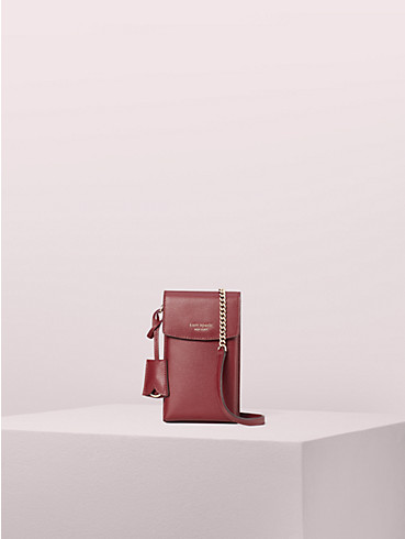 sylvia north south flap phone crossbody, , rr_productgrid
