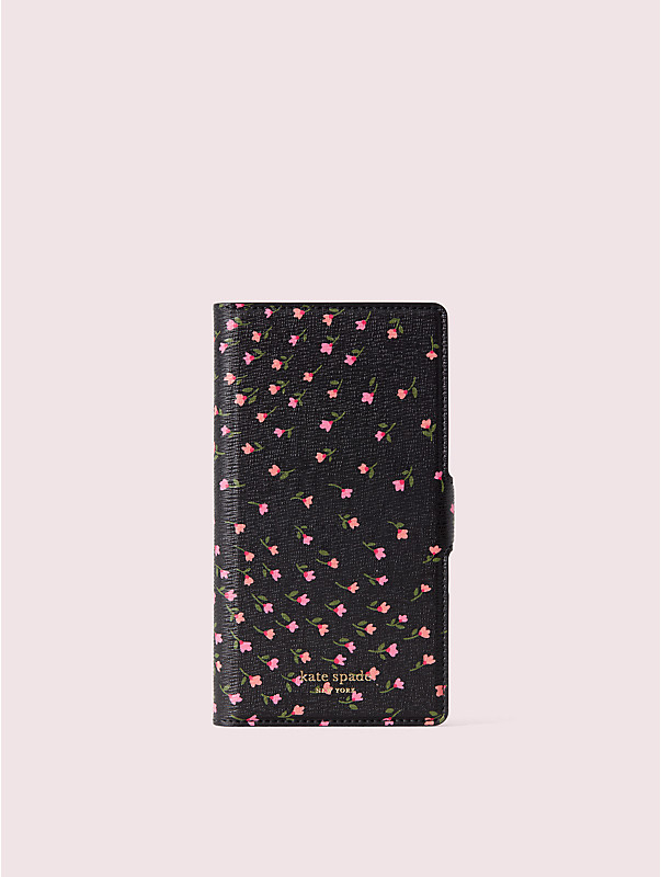 sylvia meadow iphone xs magnetic folio case, , rr_large