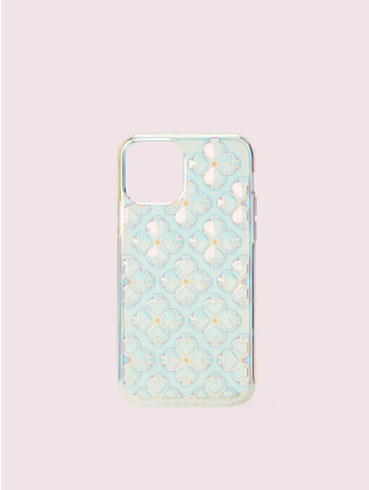 3d spade flower iphone 11 pro case, , rr_productgrid