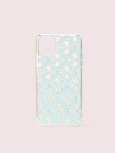 3d spade flower iphone 11 pro max case, , rr_productgrid