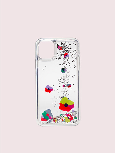 collage liquid glitter iphone 11 pro max case, , rr_productgrid