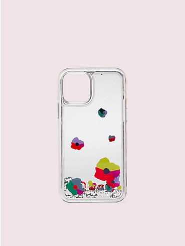 collage liquid glitter iphone 11 pro case, , rr_productgrid