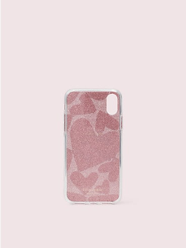 ever fallen in love iphone x & xs case, , rr_productgrid