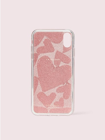 ever fallen in love iphone xs max case, , rr_productgrid