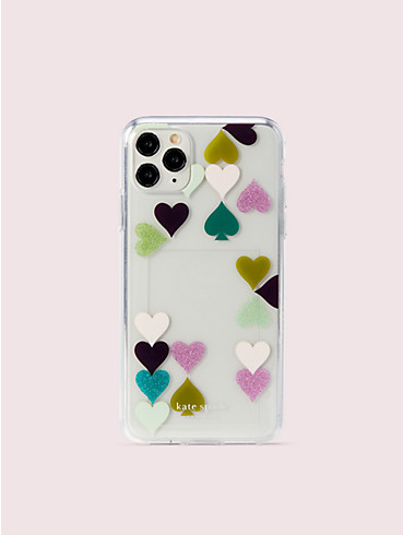 heart spade photo frame iphone 11 pro max case, , rr_productgrid