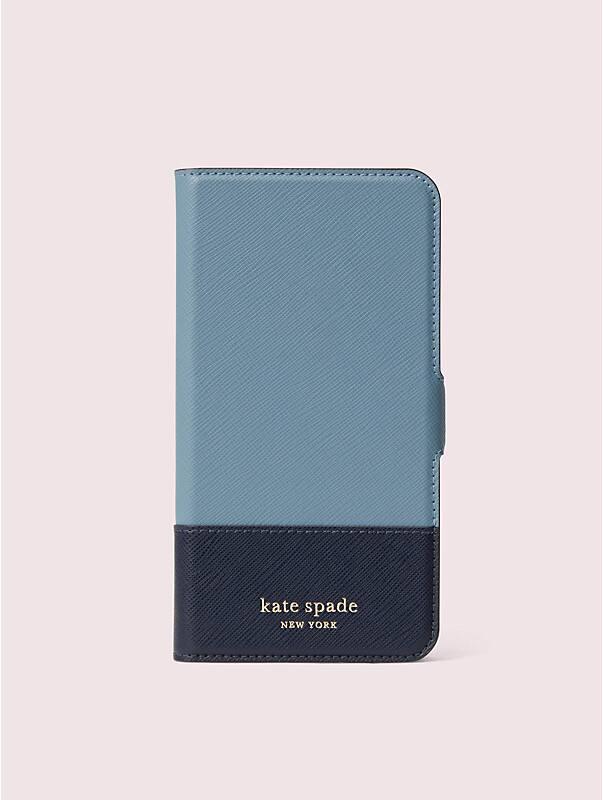 spencer iphone 11 pro max magnetic wrap folio case, , rr_large