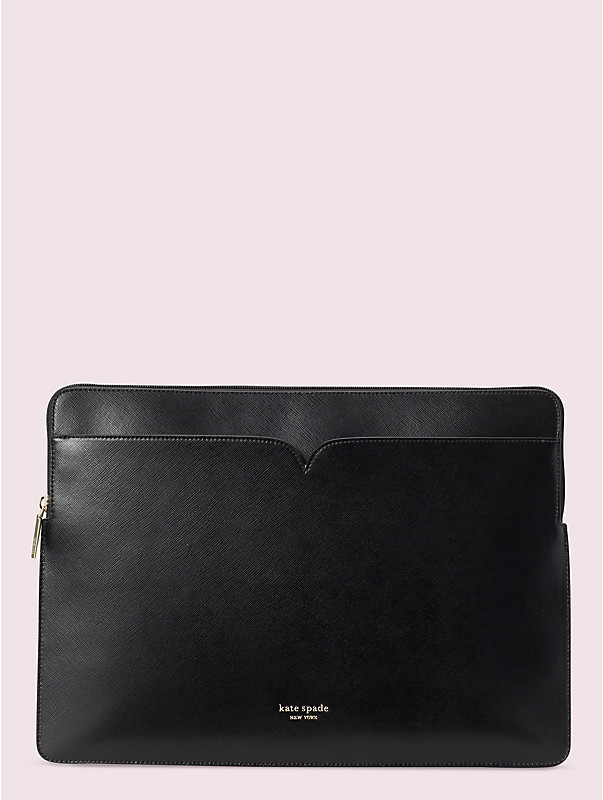 spencer universal laptop sleeve, , rr_large