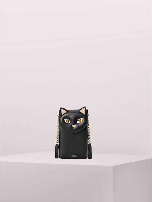 cats phone north south crossbody, , rr_large