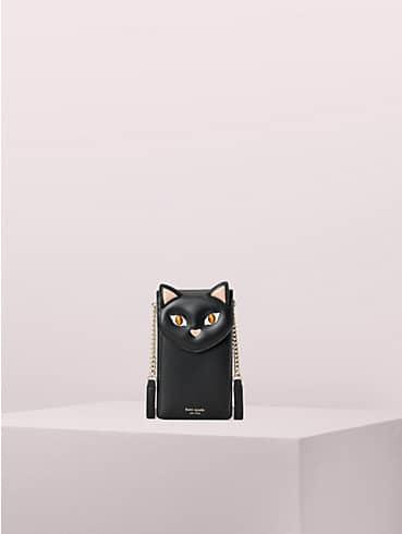 Cats Telefon-Umhängetasche, , rr_productgrid