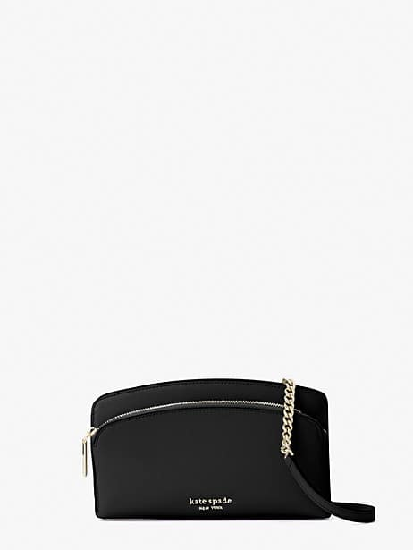 spencer east west phone crossbody by kate spade new york