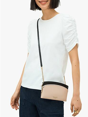 spencer east west phone crossbody, , rr_productgrid
