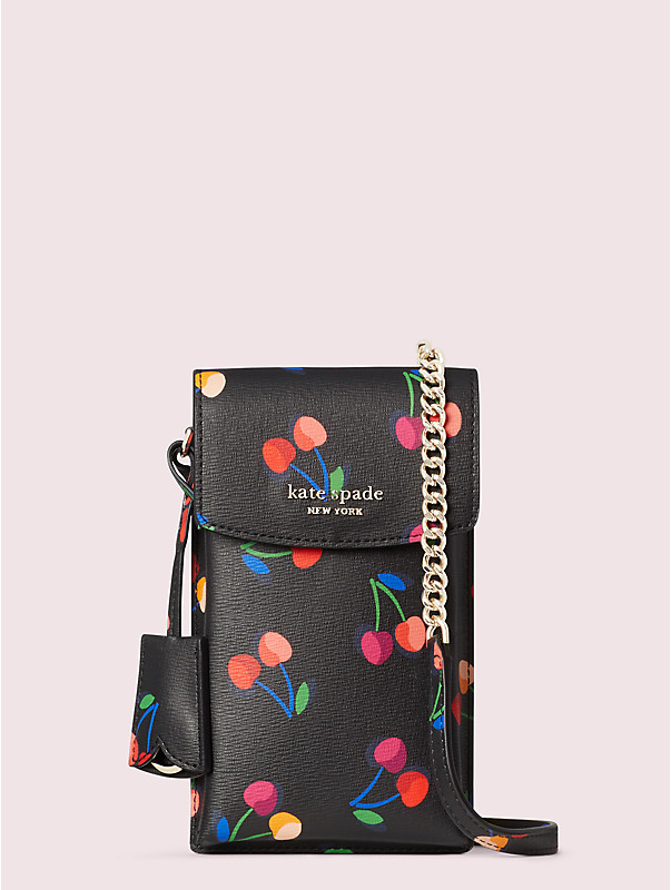 cherries north south phone crossbody, , rr_large