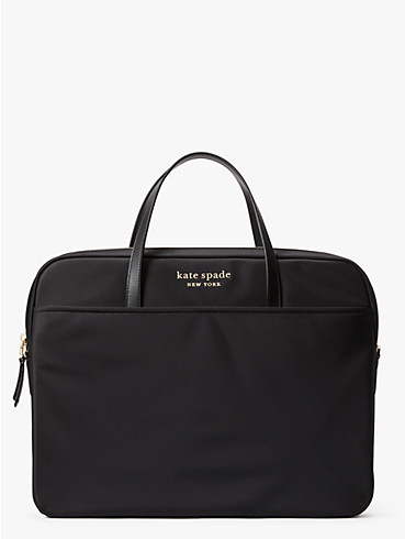 Universelle Daily Laptoptasche, , rr_productgrid