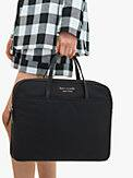 daily universal laptop bag, , s7productThumbnail