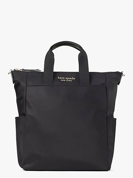 daily convertible backpack by kate spade new york