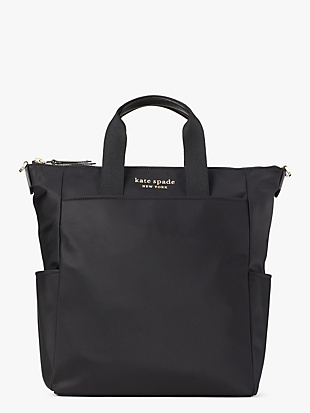 daily convertible backpack by kate spade new york non-hover view
