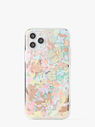 Designer Iphone Cases Covers Wallets More Kate Spade New York,Small Studio Apartment Interior Design Ideas