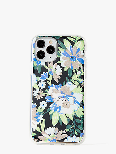full bloom iphone 11 pro case, , rr_productgrid
