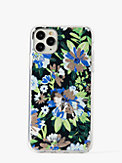 full bloom iphone 11 pro max case, , s7productThumbnail