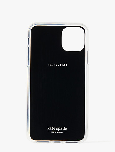 full bloom iphone 11 pro max case, , rr_productgrid