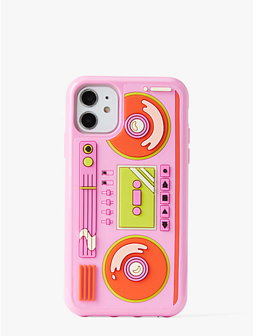 iphone 11 boombox, , rr_productgrid
