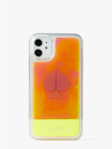 neon sand iphone 11 case, , rr_productgrid