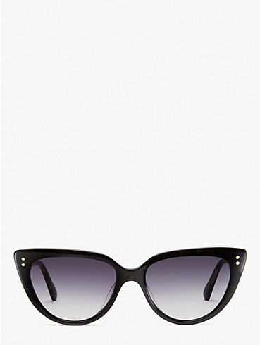 alijah sunglasses, , rr_productgrid