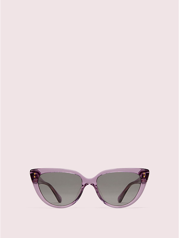 alijah sunglasses, , rr_large