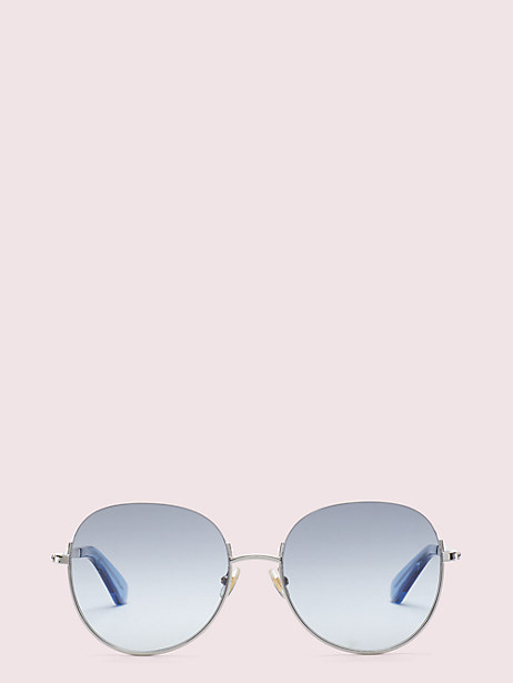 astelle sunglasses by kate spade new york